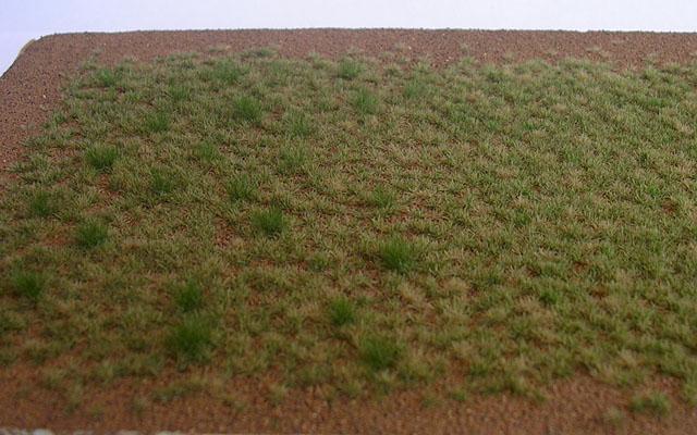 setí trávou 004-23