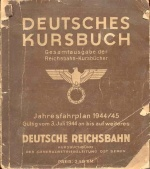 000-UmschlagTitel1944_a