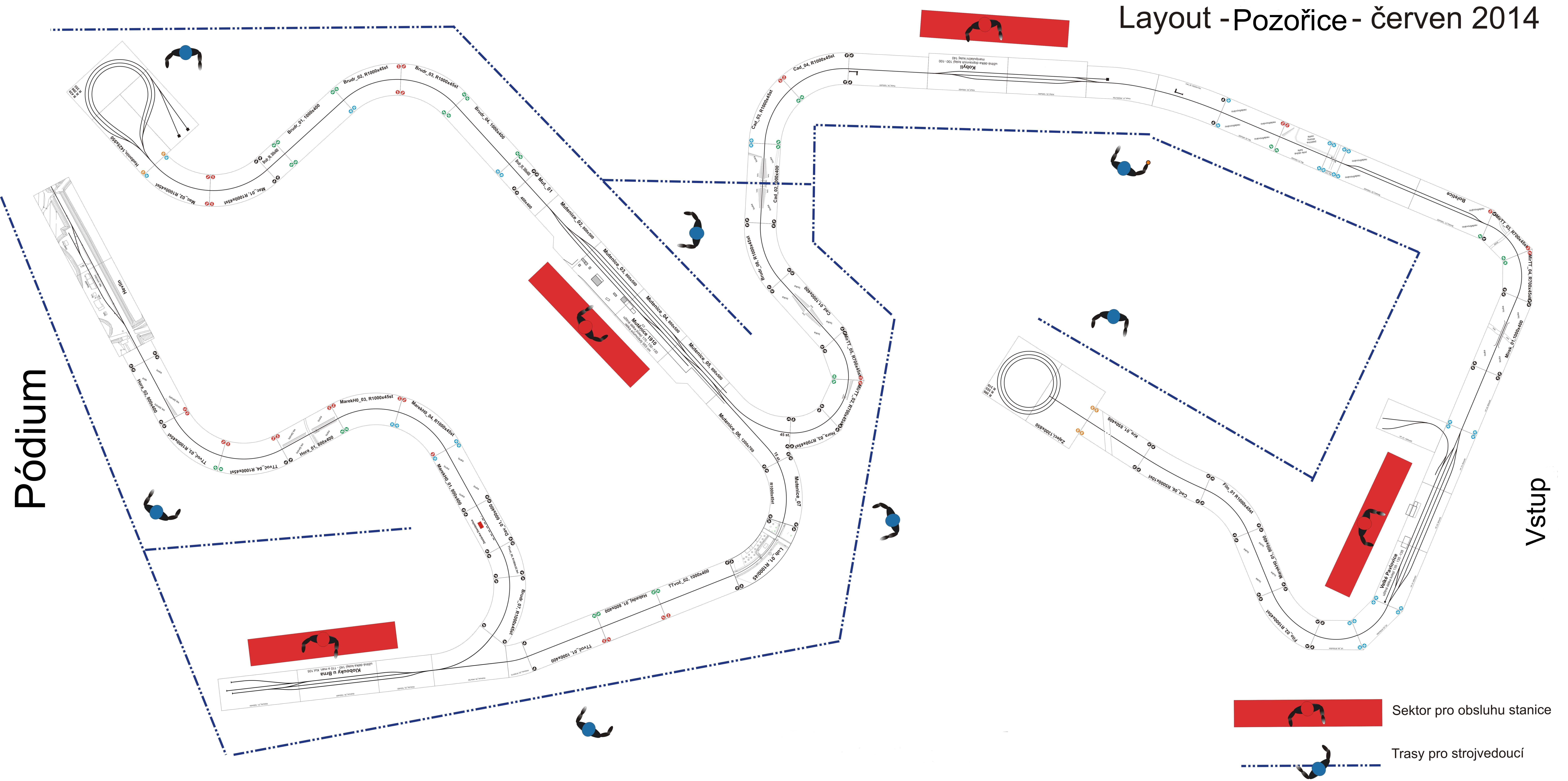07ps-layout