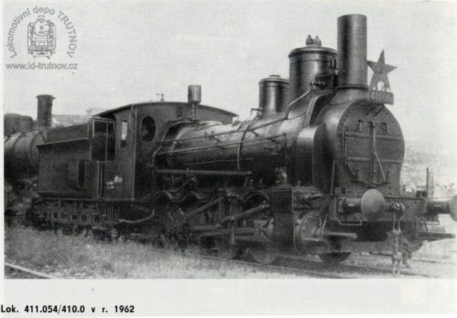 411-054_410-0-v-r-1962x