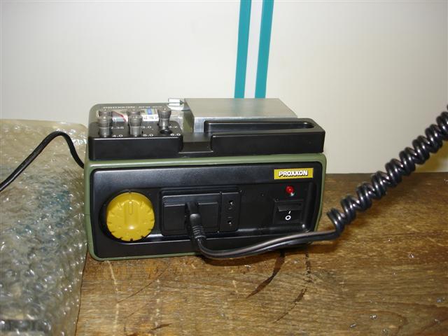DSC00522 (Small)