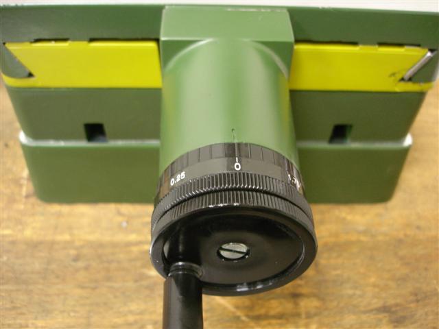 DSC00526 (Small)