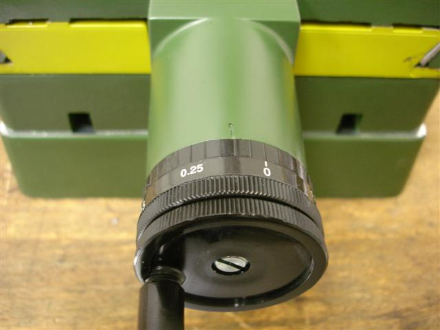 DSC00527 (Small)