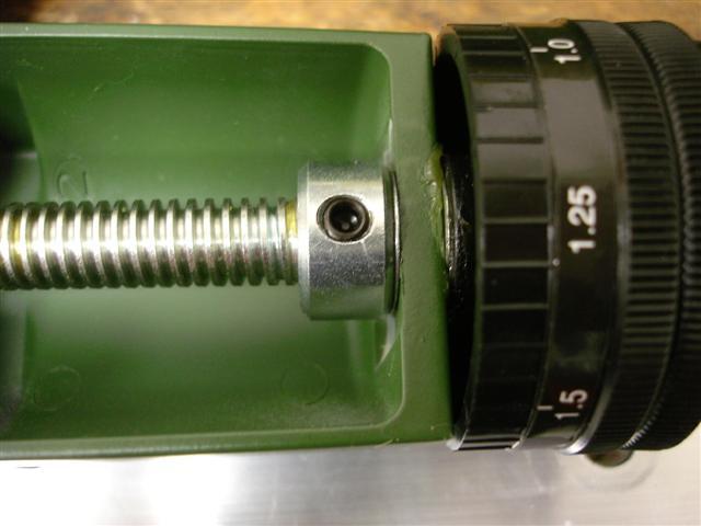 DSC00531 (Small)