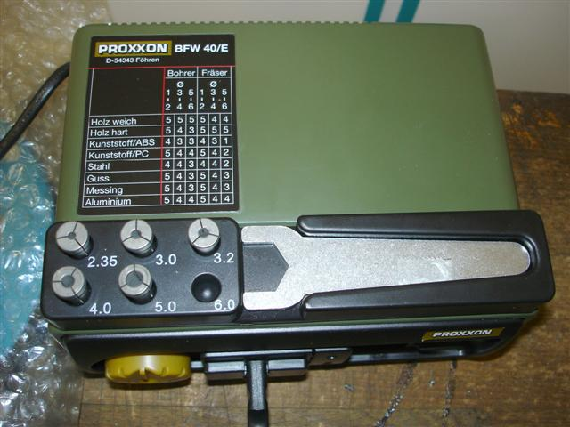 DSC00545 (Small)