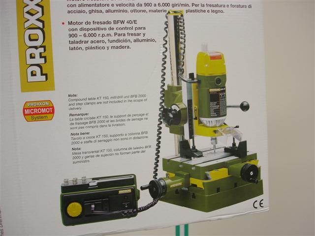 DSC00558 (Small)