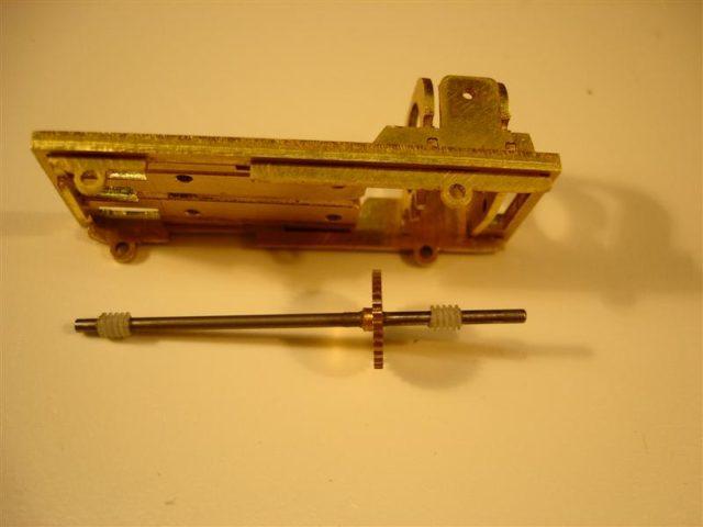 DSC00840 (Medium)