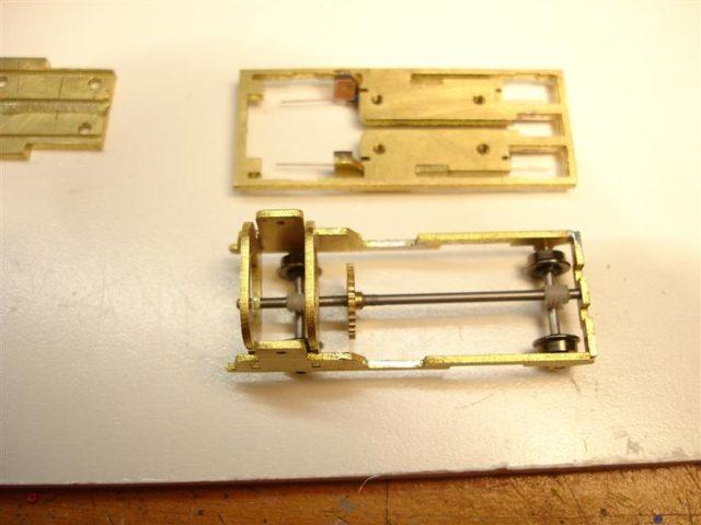 DSC00887 (Medium)