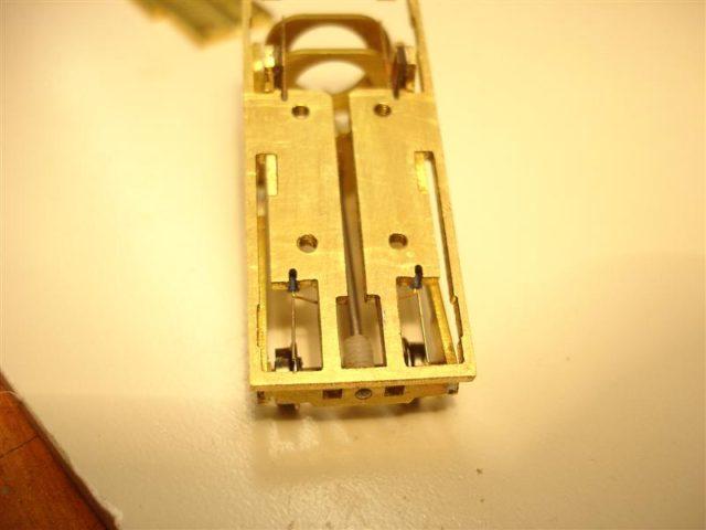 DSC00889 (Medium)