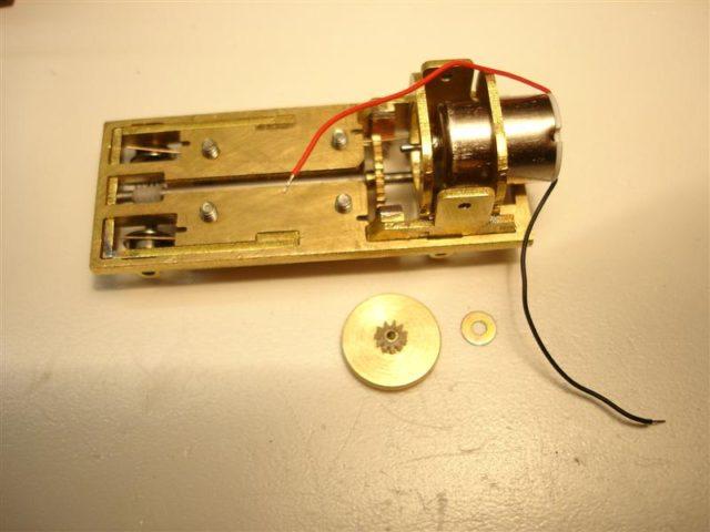 DSC00904 (Medium)