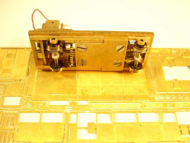 DSC00908 (Medium)