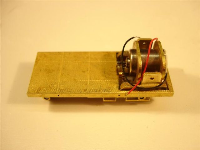 DSC00918 (Medium)