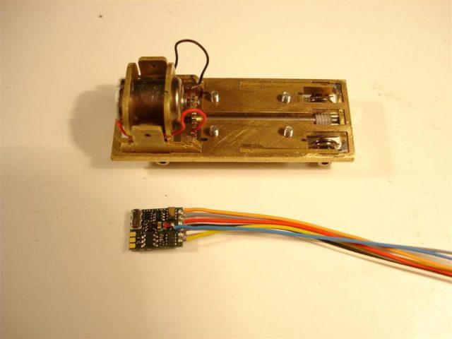 DSC00929 (Medium)