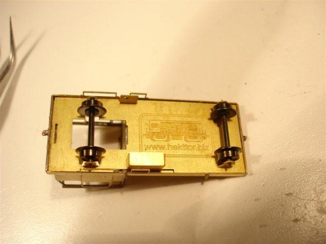 DSC00993 (Medium)
