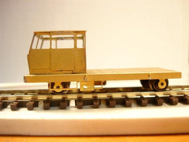 DSC00995 (Medium)