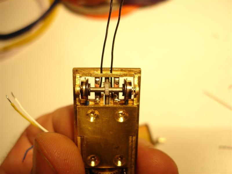 DSC01070 (Medium)