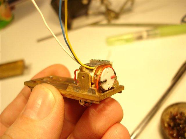 DSC01090 (Medium)