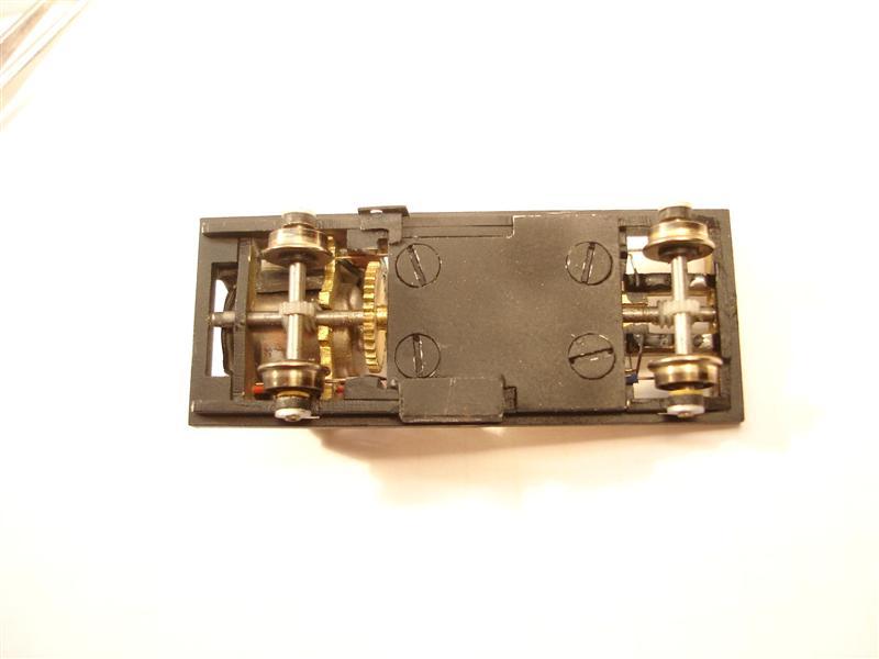 DSC01408 (Medium)