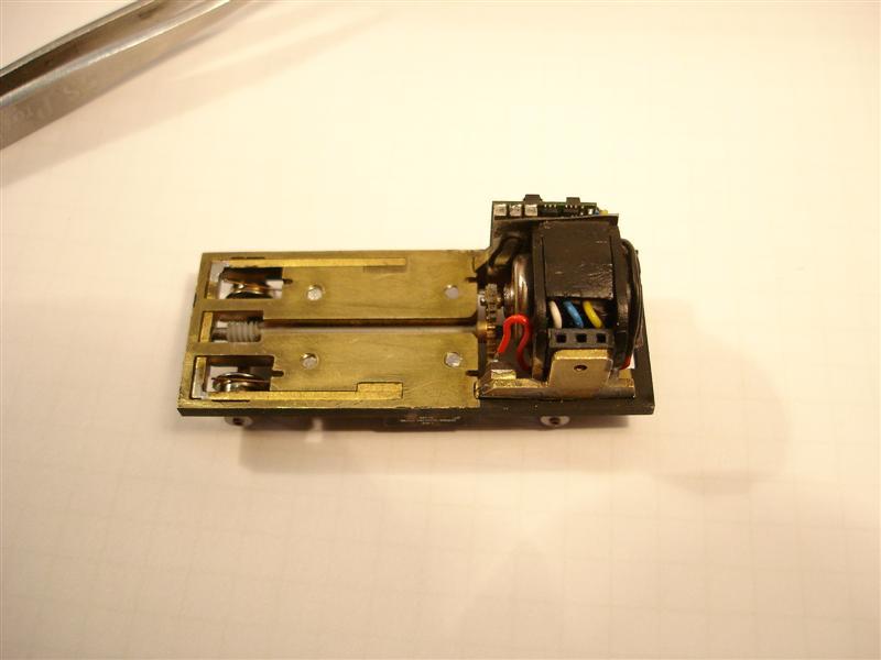 DSC01409 (Medium)