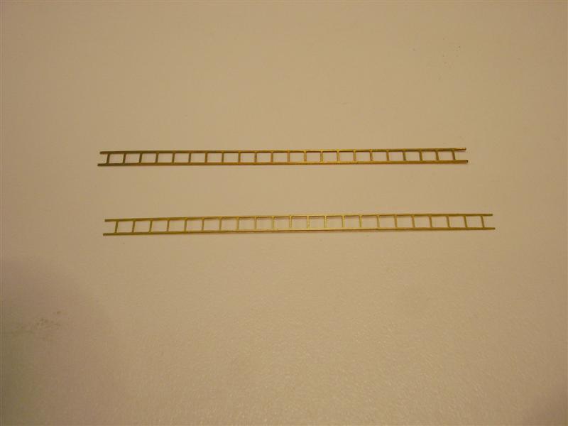 DSC01450 (Medium)