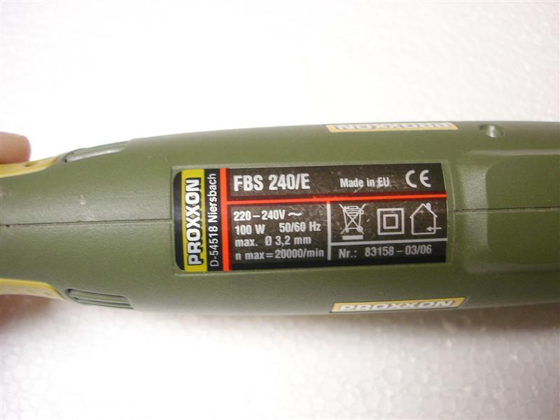 DSC01585 (Medium)
